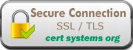 cert systems org